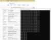 Erick Chan là ai? - Tin tặc tấn công hàng loạt website Việt Nam lộ diện